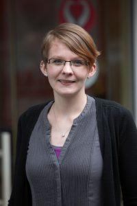 Hörakustiker-Gesellin Lea Köbbemann, Hörbar, Hörbar Wuppertal, Alexander Tetzner, Hörakustik, Hörsysteme, Hörgeräte